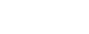 HBA-Consulting